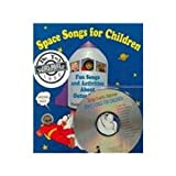 Space Songs For Children