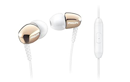 Philips SHE3905 Headset