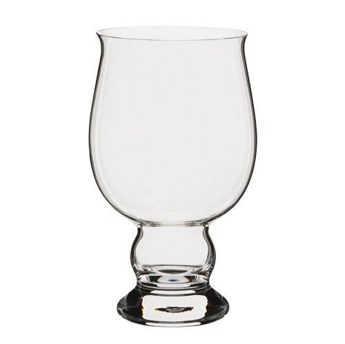 dartington-ultimate-beer-glass