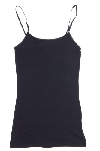 ragstock-basic-solid-spaghetti-strap-camisole-tank-top-black-small