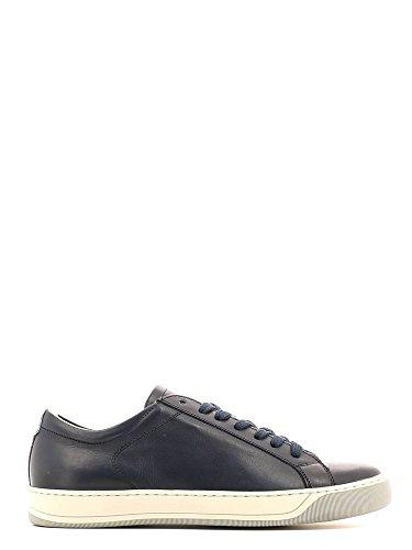 Marco ferretti 210086MF 1489 Sneakers Uomo Blu 43