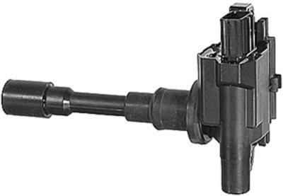 Bs-c1200 Ignition Coil Acdelco E529a Suzuki Grand Vitara [Uf280] [33400-65g00] (Ignition Coil Suzuki Grand Vitara compare prices)