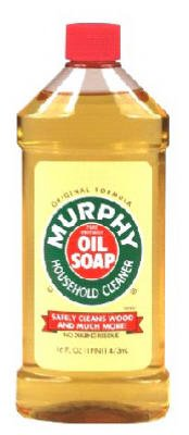 essendant-lagasse-murphy-oil-soap-liquid-wood-cleaner-by-essendant-lagasse