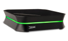 Hauppage HD PVR Rocket