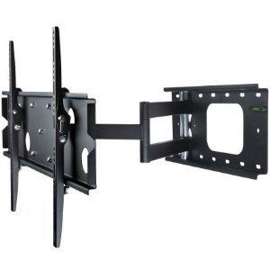 Soporte-it! Premium Series un brazo de extensión de pared en voladizo para Wa Extra movimiento completo