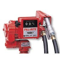 Fill-Rite-FR701V-Heavy-Duty-AC-Transfer-Pumps-20-GPM-115-VAC