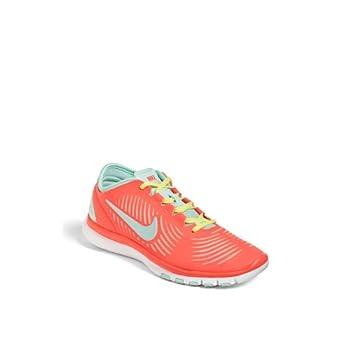 76b4de707fb Nike Free Balanza Womens Cross Training Shoes 599268-603 - Akebrunai
