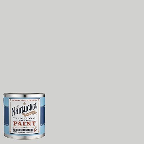nantucket-new-england-paint-collection-colour-clark-cove-pale-blue-grey-flat-matt-emulsion-interior-