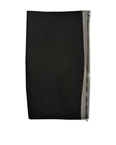 Potter's Pot Women's Pencil Skirt