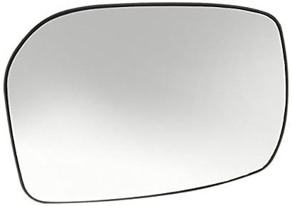 Spiegelglas konvex /ø 95 mm
