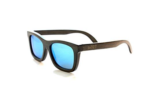 rawwood-occhiali-da-sole-originali-polarizzati-di-legno-bambu