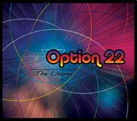 Option 22 - Change
