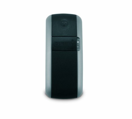 Garmin GTU 10 GPS Tracker Including a 1 Year Free Tracking Service Subscription
