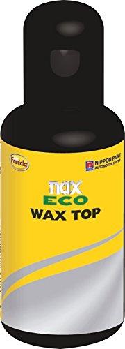 Nippon Paint Nax Eco Wax Top (100 ml)