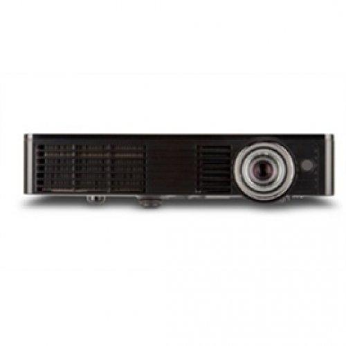 New - Led Projector,1280X800 500 Lumens,3500:1 - Pled-W500
