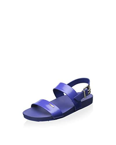 Fendi Women's Flat Sandal