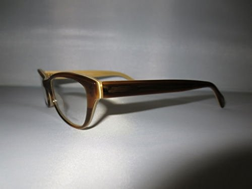 oliver-peoples-5161-luv-1281