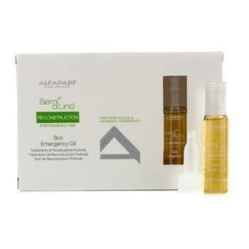alfaparf-semi-di-lino-reconstruction-for-damaged-hair-sos-emergency-oil-6-x-13-mill