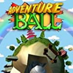 Adventure Ball [Download]