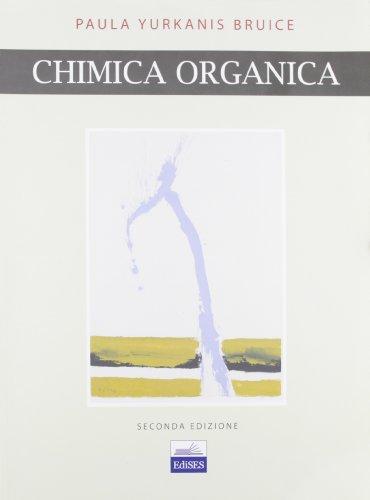 Chimica organica con modelli molecolari PDF