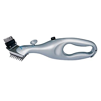 Grill Daddy Original Safety Clean Brush