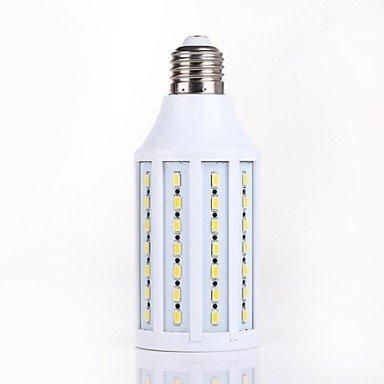 Rayshop - Xm®5730 Corn Lamp Led Light Bulb 84Smd 15W E27 Warm White3000K 220V Xm-0021