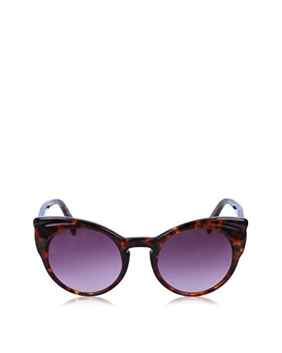 Just Cavalli Sonnenbrille JC737S (50 mm) havana