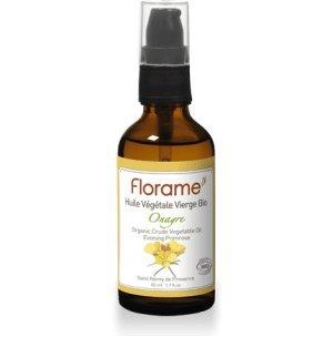 pflanzenol-nachtkerze-bio-50-ml