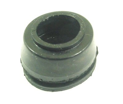 Image of Jaguar Power Sports Front Disc Brake Caliper Bushing (B007PC8N2I)