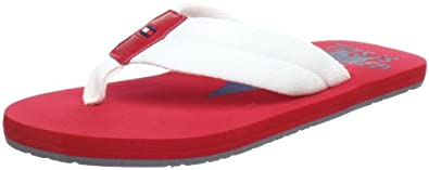 shoes men s shoes athletic outdoor shoes pool shoes. Black Bedroom Furniture Sets. Home Design Ideas