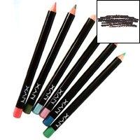 nyx-slim-eye-liner-pencil-931-black-brown