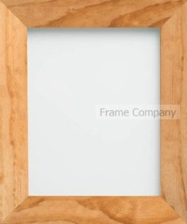 frame-company-boston-range-picture-photo-frame-36-x-24-inches-golden-oak