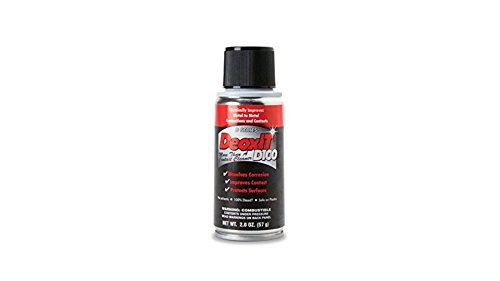 caig-laboratories-d100s-2-contact-cleaner-aerosol-57g
