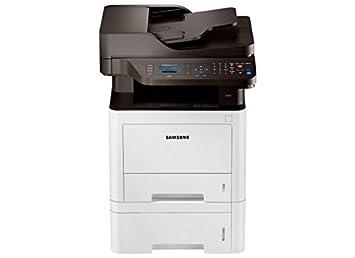Samsung ProXpress M3875FD Imprimante Multifonction Laser