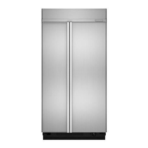 kitchenaid refrigerator complaints video search engine