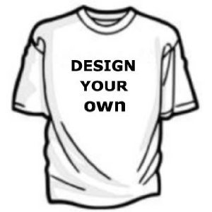 T shirt iron on transfers templates download free software for Free t shirt transfer templates