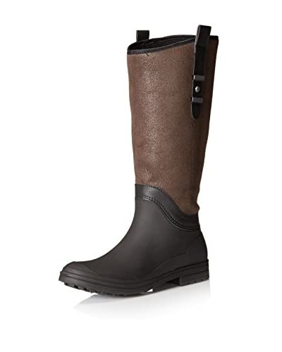 Kamik Women's Hampton Rain Boot