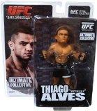 "UFC Ultimate Collector Series 7 Thiago ""Pitbull"" Alves - 1"
