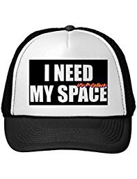 funny-cap-axu-usa-japan-myspace-female-women-trucker-hat
