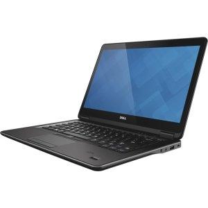 Dell 462-1215 Lat 7440 I5-4300U 2.9G 4Gb 256Gb Dvdrw 14In W7P 3Yr Nbd