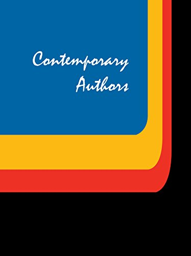 contemporary-authors-a-bio-bibliographical-guide-to-current-writers-in-fiction-general-nonfiction-po