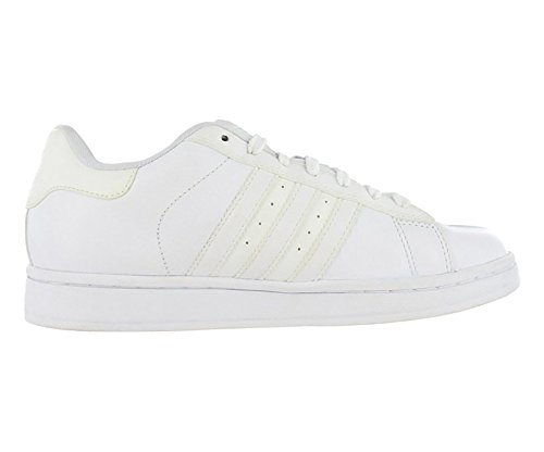 Adidas-Campus-ST-Womens-Skateboarding-Shoes