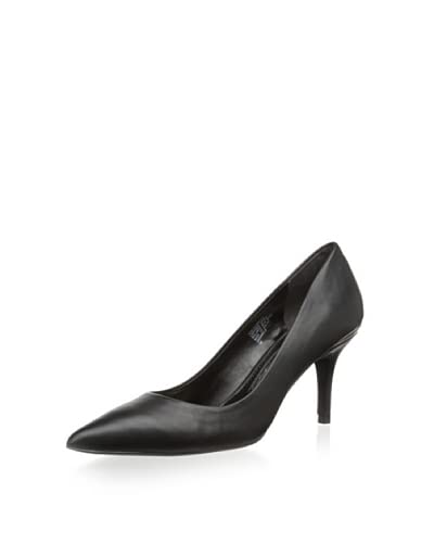 Boutique 9 Women's Mirabelle Pump