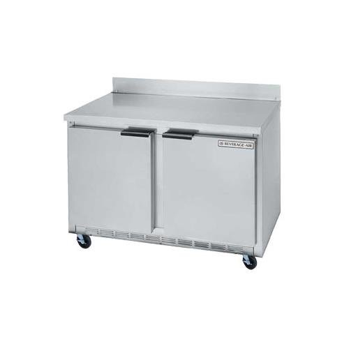 Refrigerator 5 Cubic Feet front-641227