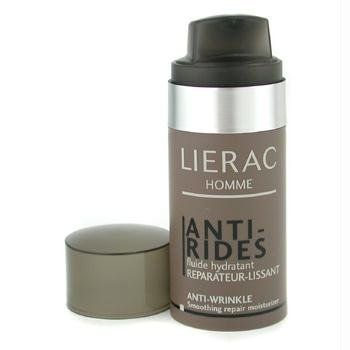 Lierac Homme Anti-Wrinkle Moisture Lotion
