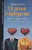 Amor inteligente