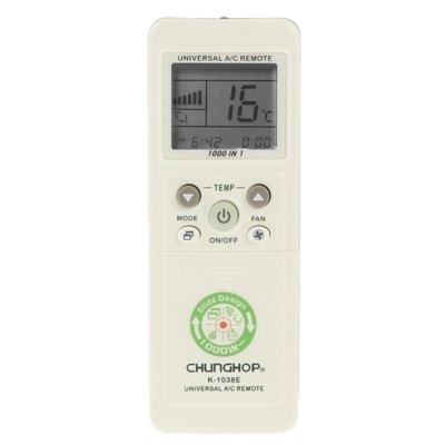 telecomando-universale-per-climatizzatore-condizionatore