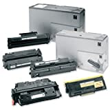 Brand New. 5 Star Compatible Laser Drum Unit Page Life 8000pp Black [Brother DR8000 Equivalent]