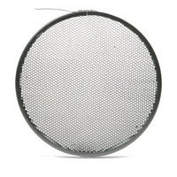 20 7 Inch Universal Honeycomb Grid