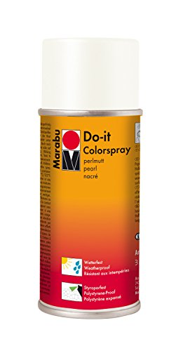 marabu-do-it-pearlescent-spray-white